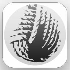 Bondage News by Ater Crudus Erste Bondage App jetzt verfügbar