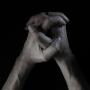 Ater Crudus Bondage Neue Gefahrenquelle löst Krampf beim Fesseln aus