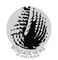 Bondage by Ater Crudus Bondage News Sensual Contact