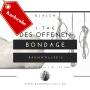 Tag des offenen Bondage Baumwollseil.de by Ater Crudus Bondage Studio Leipzig