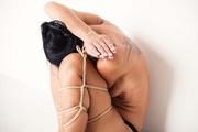 Bondage by Ater Crudus